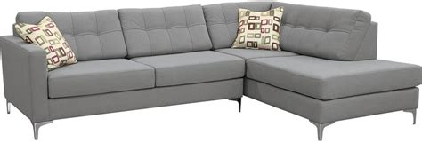 the brick sectional couches the brick sofa bed sectional hereo sofa