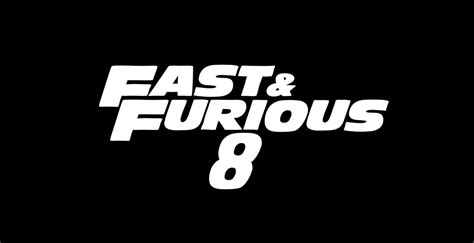 fast and furious 8 director fast and furious 8 director officially announced goliath