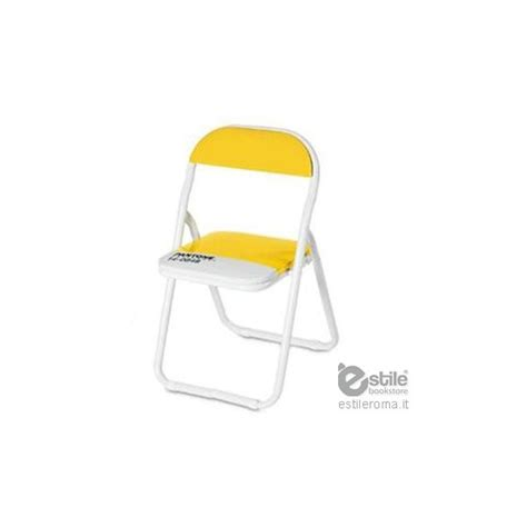 pantone sedie sedia pantone bimbo seletti pantone universe