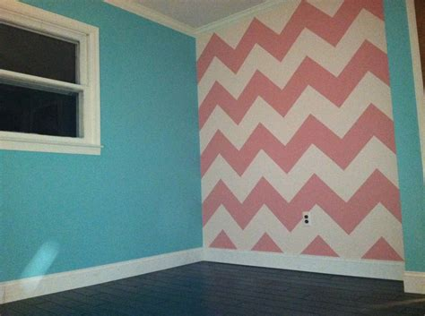 best 20 chevron decorations ideas on pinterest chevron beautiful chevron bedroom decor pictures home design ideas