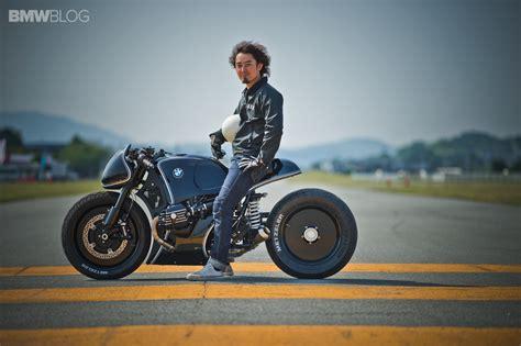 bmw rtnine watches motorcycles iwc portofino automatic