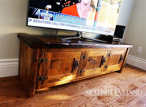 reclaimed wood tv cabinet blog hd threshing reclaimed wood furniture page 55
