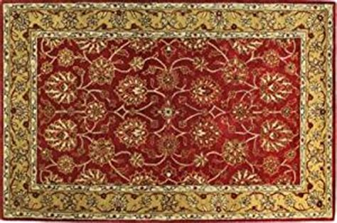 the wilshire collection rugs bashian wilshire collection moghul 100 percent wool pile area rug 7 9 inch by