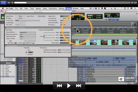 free download jetaudio 9 full version software pro tools 9 free download full version for mac