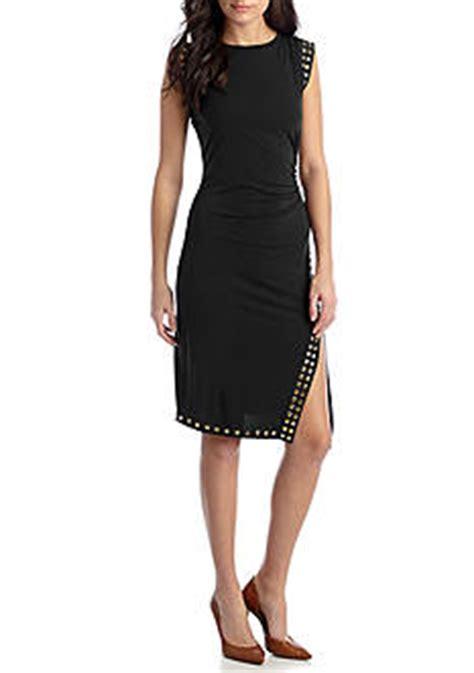 Dress Layer Black Fjjkt 001 s dresses black dress belk