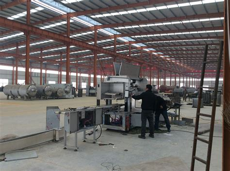 Modified Atmosphere Packaging Machine Price by China Fully Automatic Modified Atmosphere Packaging