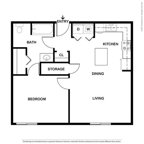 pheasant run apartments floor plans pheasant run apartments sidney mt apartments