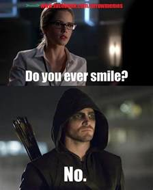 Arrow Meme - the arrow funny meme arrow pinterest cats seasons