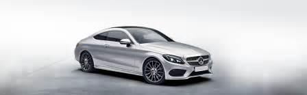 mercedes benz sports car price