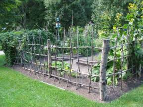 types de jardins potagers potagers d antan page 2