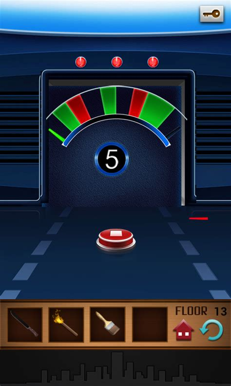 100 floors can you escape level 4 100 floors can you escape android apps on play