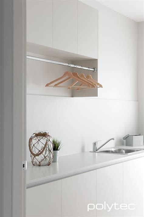 Top Of Kitchen Cabinet Storage 23 best laundry trends images on pinterest laundry