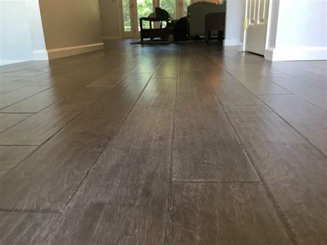 walnut creek ca hardwood flooring project diablo flooring inc flooring hardwood flooring