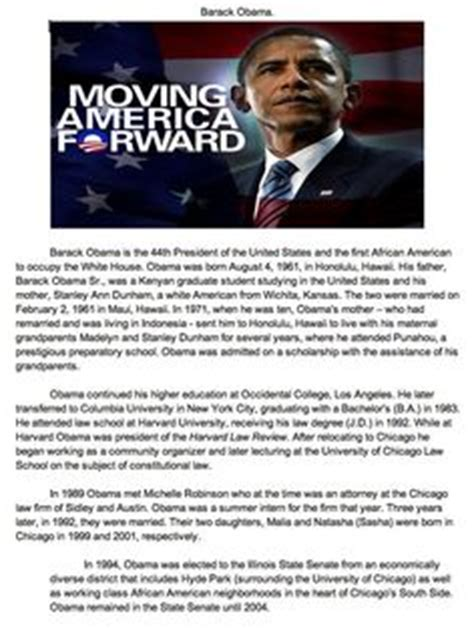 biography on barack obama essay biography on barack obama essay dissertationsmean x fc2 com