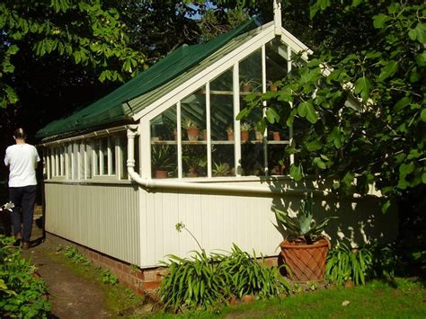 build your own backyard greenhouse how to build your own greenhouse backyard greenhouse