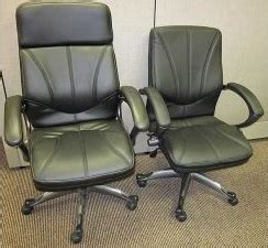 Office Chairs St Louis Best Office Chair St Louis Mo