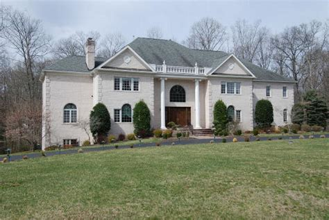 luxury homes in potomac md sold at auction luxury home in potomac md potomac md