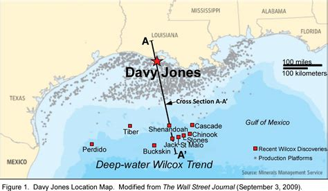jones louisiana map mcmoran exploration hype and of davy jones discovery