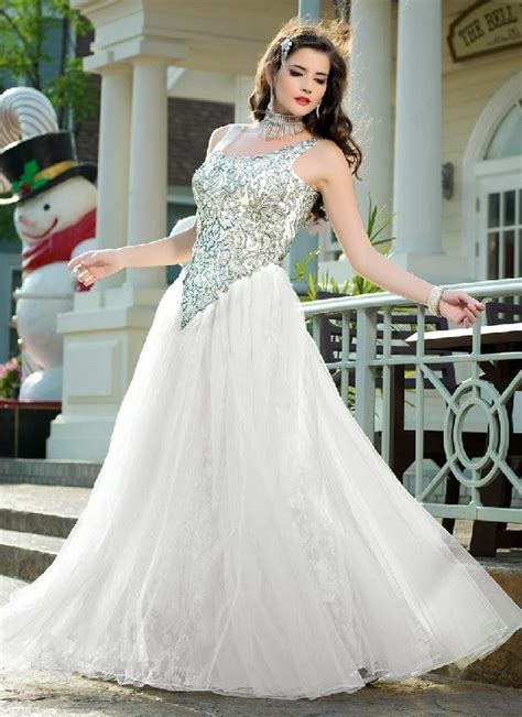 design gowns online indian designer gowns gorgeous formal lehengas modern