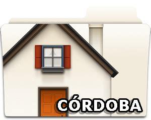 pisos de bancos en cordoba pisos y casas en c 243 rdoba pisos de embargos por los