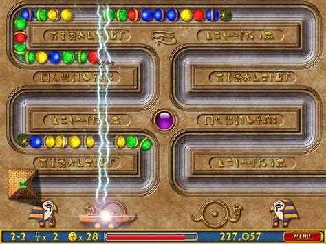 full version luxor game free download luxor gamehouse