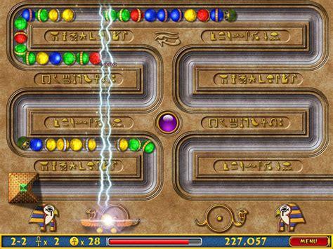 gameplayer full version cydia luxor gamehouse