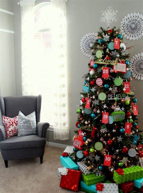 christmas tree new designs 2014 xcitefun net
