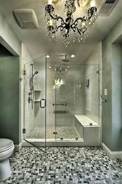 master bathroom ideas pinterest about vanity bathrooms