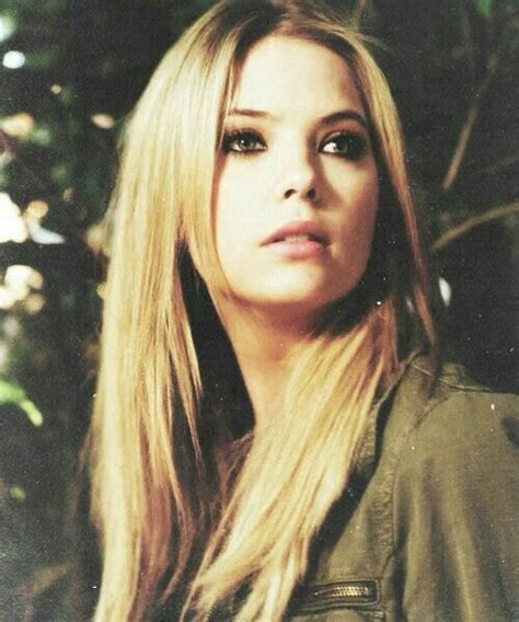 ashley benson pretty little liars hair 90 best images about ashley benson on pinterest her
