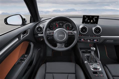 2015 audi a3 sedan us pricing announced autoevolution 2015 audi a3 gets 2 0 tsi with quattro for 32 900 autoevolution
