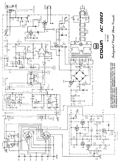 gfci wiring diagram pdf gfci just another wiring site