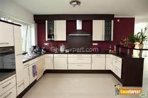 Woodwork Designs For Kitchen Free Modular Kitchen Woodwork Designs Woodworking Plans