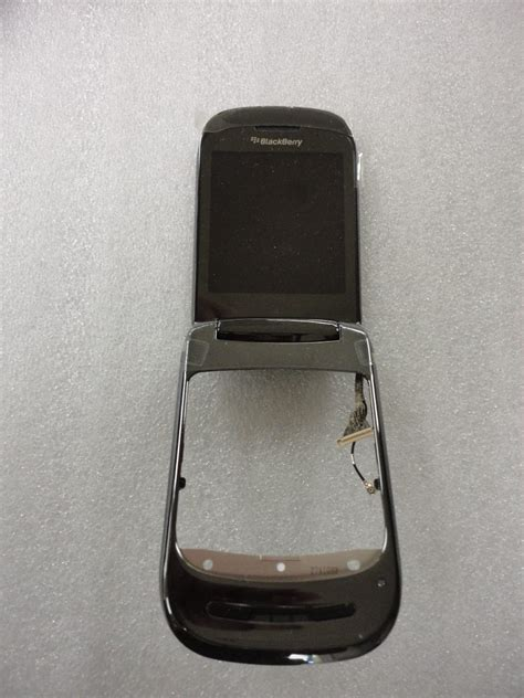 Lcd Blackberry 9670 Style lcd display blackberry 9670 style original completo regalo 299 00 en mercado libre