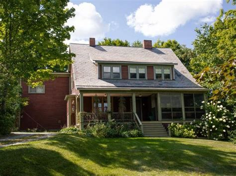 Vermont Zillow | benson real estate benson vt homes for sale zillow