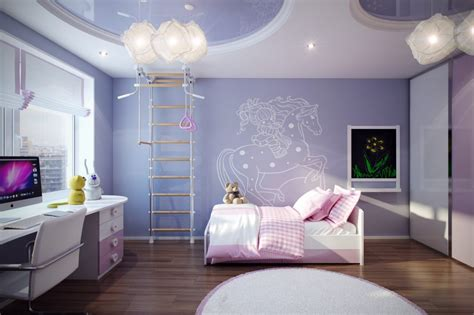paint ideas for girls bedroom top 10 paint ideas for bedroom 2017 theydesign net