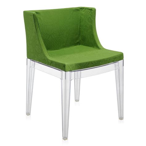 sedie kartell outlet awesome sedie kartell outlet contemporary home design