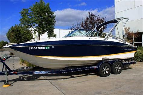 lake elsinore boats regal boats for sale in lake elsinore california