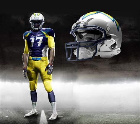 san diego chargers new jerseys a look at the possible new charger jerseys chargers gab