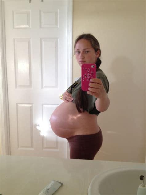 week galleries 41 weeks the maternity gallery