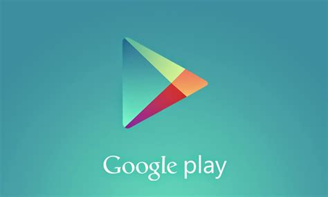 play store apk play store apk indir android play indir