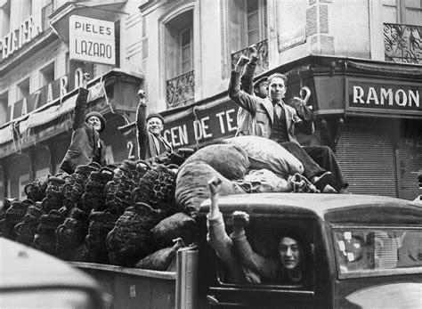 1936 fraude y violencia 1936 fraude y violencia en las elecciones del frente popular de manuel 193 lvarez tard 237 o y