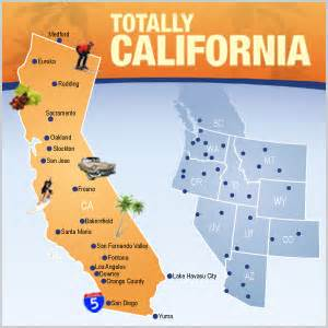 industry california map july 2011 reddaway today