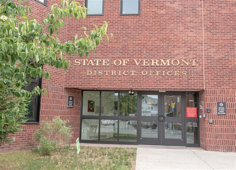 brattleboro vermont department of health