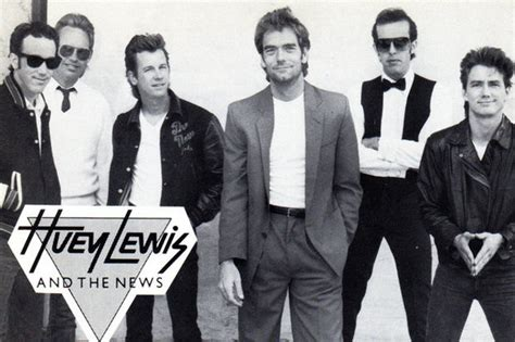 best of huey lewis and the news huey lewis and the news max fm 95 8 maximum