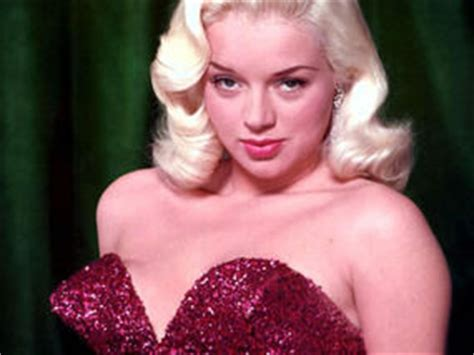 Where To Put Tv by Men Who Destroyed Diana Dors Express Yourself Comment
