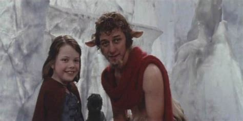 The Witch And The Wardrobe Cast by The Chronicles Of Narnia Images The Chronicles Of Narnia