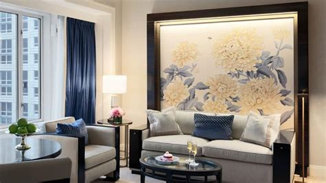 hotel suites in chicago with 2 bedrooms the best things to do at night in chicago elite traveler