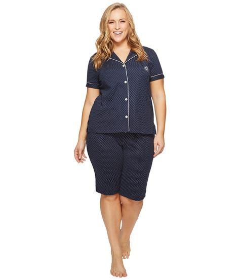 Flaming Top Size M etounes gt navy sleeve rashguard for size xl flaming flamingo top
