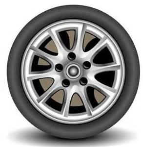 Tires And Wheels On It Tires And Rims Local Discounts For Families And
