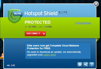 download hotspot shield full version blogspot hotspot shield free download for windows xp full version